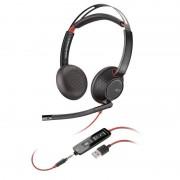Plantronics Blackwire C5220 Headset USB