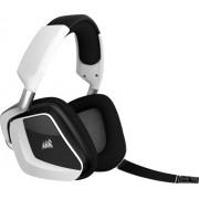 CORSAIR - VOID RGB ELITE Wireless Stereo Gaming Headset - White