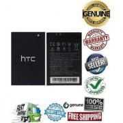 SaraShoppe ORIGINAL BOPE6100 For HTC Desire 620 620G D620h D620u Desire 820MINI