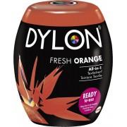 Dylon Textielverf - Fresh Orange - Pods - 350g