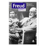 Freud. In vremea lui si in a noastra