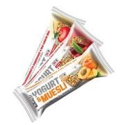 Biotech USA Yoghurt and Muesli - 30 g