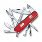 Briceag Victorinox Fisherman 1.4733.72