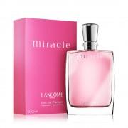 LANCOME - Miracle EDP 100 ml női