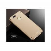 Bakeey 3 En 1 Caja De Chapado Para Xiaomi Mi A1 / Xiaomi Mi 5X