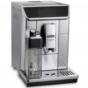 Cafetera DeLonghi Super Automatica Prima Donna ECAM650.75