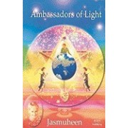 Ambassadors of Light
