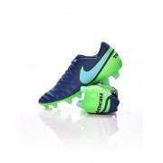 Nike Tiempo Legend Vi (fg) foci cipő