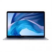 Apple MacBook Air 13'' i5 1.6GHz/8G/256/SK Space Grey