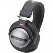 Casti monitorizare Audio-Technica ATH-PRO5MK3