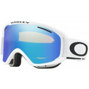 Oakley O Frame 2.0 XM goggles blauw/wit 2018 Goggles
