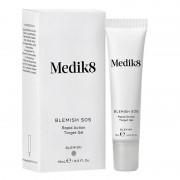 Medik8 Blemish SOS - 15ml