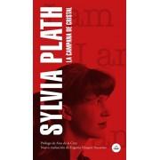 La Campana de Cristal / The Bell Jar, Paperback/Sylvia Plath