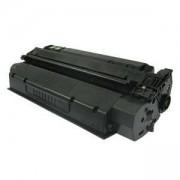 Съвместима тонер касета за HP LaserJet 1000/1150/1200/1300/3300/3320/3380 - C7115X/Q2613X/Q2624X, 4000 копия, черен