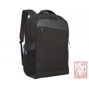 "Dell Professional Backpack, 17"", ranac za notebook"