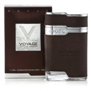 Armaf Voyage Eau De Parfum (EDP) Perfume