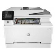 HP Impressora Laser Color LaserJet Pro M282NW