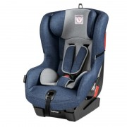Scaun auto Viaggio1 Duo Fix K Urban Denim Peg Perego