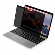 "Targus ASM12MBGL Anti-glare screen protector MacBook 12"" 1pc(s) screen protector"
