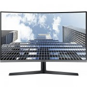 Monitor Samsung LC27H800FCUXEN LC27H800FCUXEN