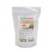 Turmeric pudra, 500 grame