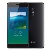 Lenovo ZUK Z2 Pro 128GB 6GB RAM Смартфон