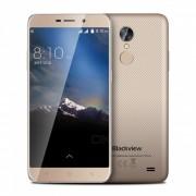 blackview A10 android 7.0 telefono con 2 GB de RAM? 16 GB ROM - dorado