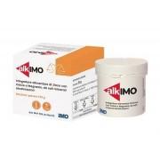 I.M.O.Ist.Med.Omeopatica Spa Alkimo Ca/mg/zn 150g