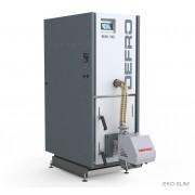 Defro Defro EKO SLIM automatický kotol na pelety 10kW