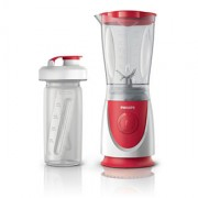 Philips Мини пасатор Daily Collection 350 W 0.6 L