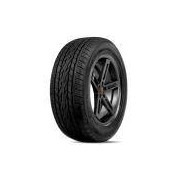 Pneu Continental Aro 16 235/70r16 106h Cross Contact LX 2