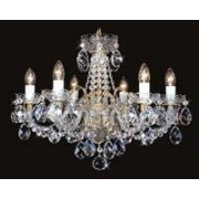 Crystal chandelier 4013 06HK-505
