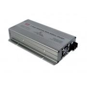 Incarcator MEAN WELL PB-360P-24, pentru acumulatori cu plumb