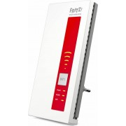 avm 20002756 Ripetitore Wireless Range Extender Acces Point 800 Mbit/s - 20002756 Fritz!Wlan Repeater 1160