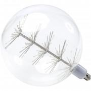 Kare Bulb Fireworks Ball LED