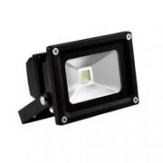 LED прожектор, ORAX O-FL63001-50W-CW, 50W, 4500lm