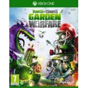 Plants vs Zombies Garden Warfare /Xbox One