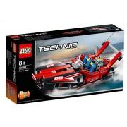 42089 Barca cu motor
