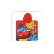 Poncho Cars 02PT 60X120