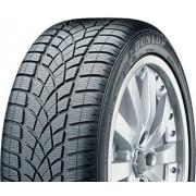 Dunlop SP Winter Sport 3D 195/50 R16 88H XL