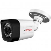Infrás kamera CP PLUS CP-VCG-ST10L2C