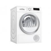 Bosch WTW85231GB 8Kg Heat Pump Tumble Dryer-White