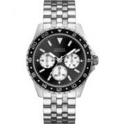 GUESS Odyssey horloge W1107G1