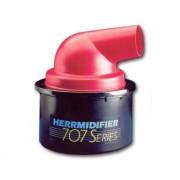 Humidificador centrifugo