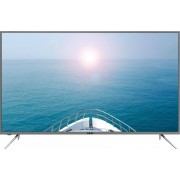 Akai Aktv704s Tv Led 70 Pollici 4k Ultra Hd Digitale Terrestre Dvb-T2 / Dvb-S2 Ci+ Smart Tv Android Tv Wifi Usb Hdmi - Aktv704s ( Garanzia Italia )