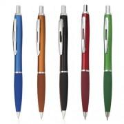 Bolígrafos Balu