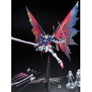 Bandai MG Gundam Destiny Special Edition - 1/100