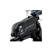Bolsa para Bicicleta Energy Bag Preto deuter