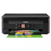 Inkjet Multifunctional Expression Home XP-342