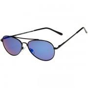 Solglasögon Sheen
